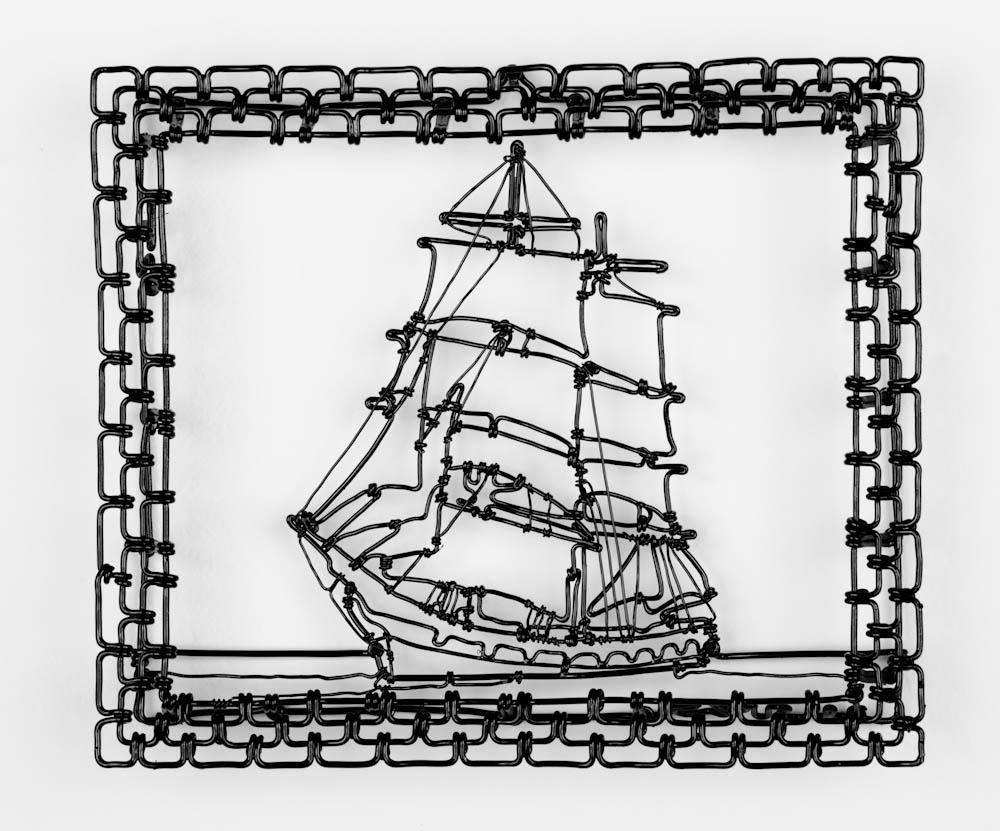 Sail_047.jpg