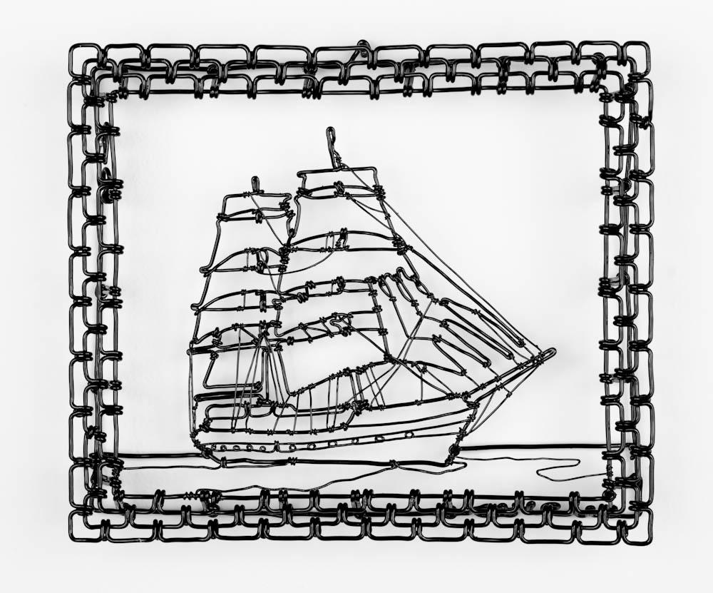 Sail_081.jpg