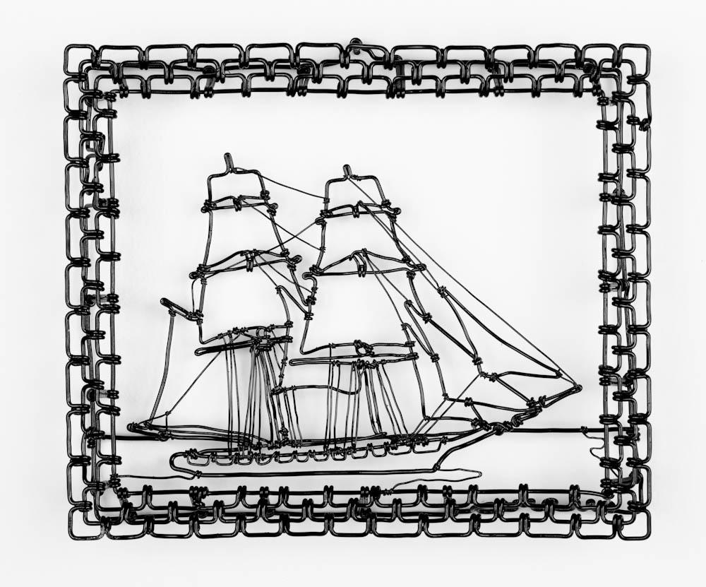 Sail_084.jpg