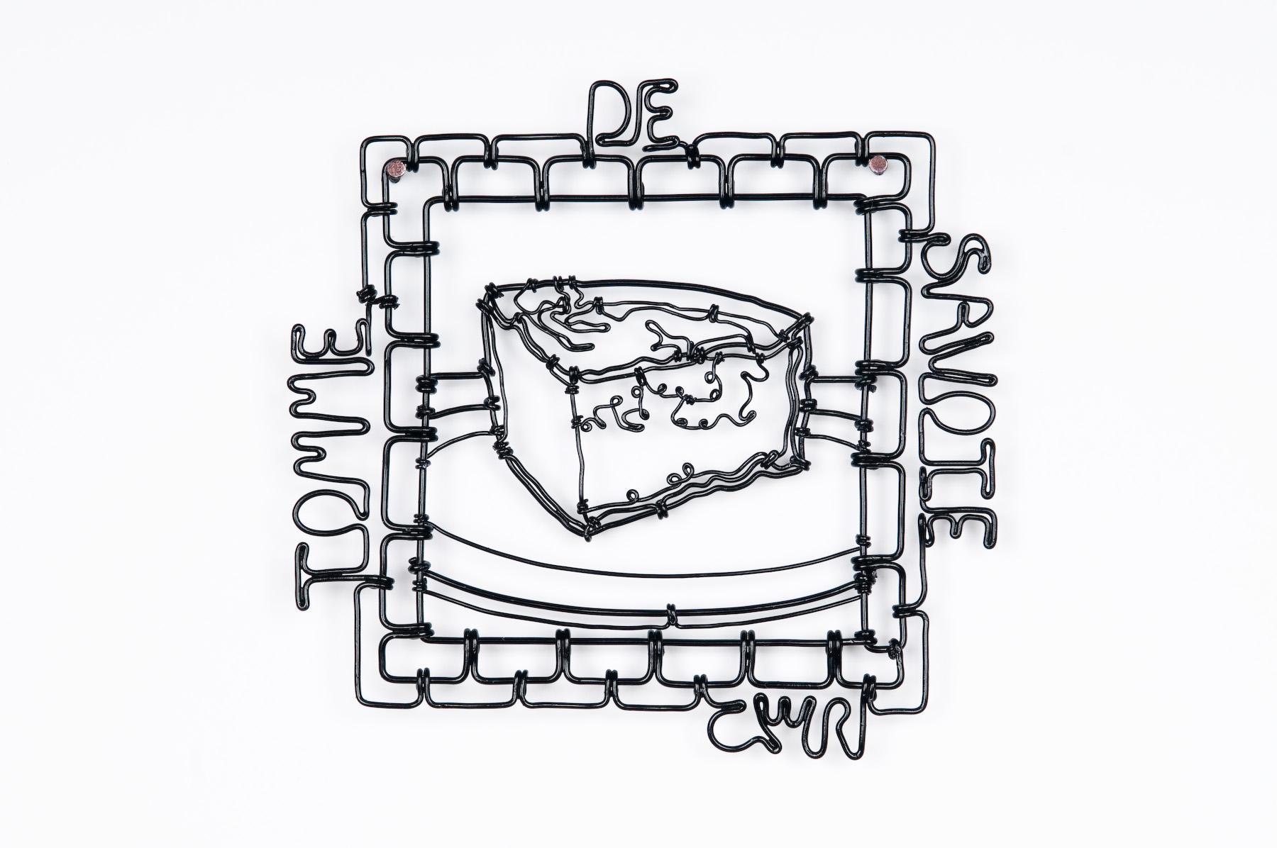 cheese_152.jpg