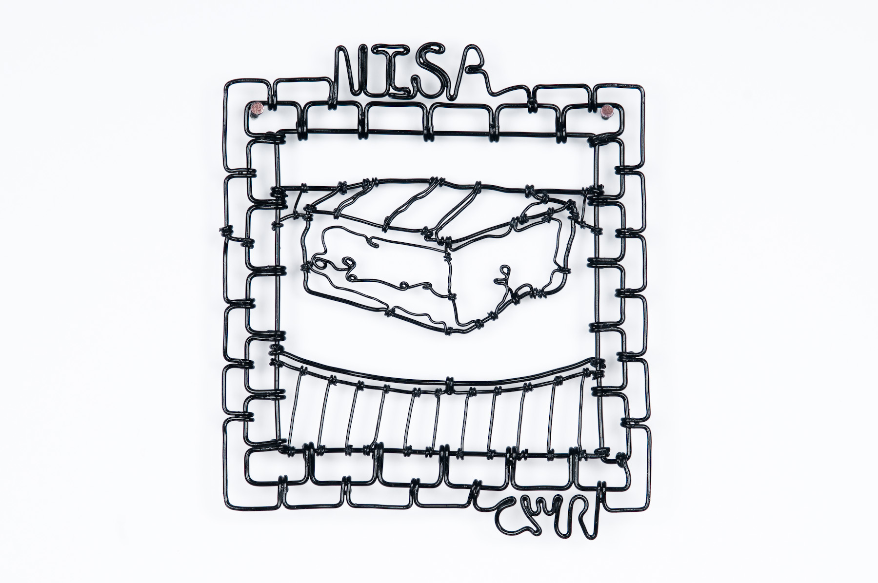 cheese_173.jpg