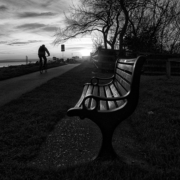 beautiful-black-and-white-pictures-11.jpg