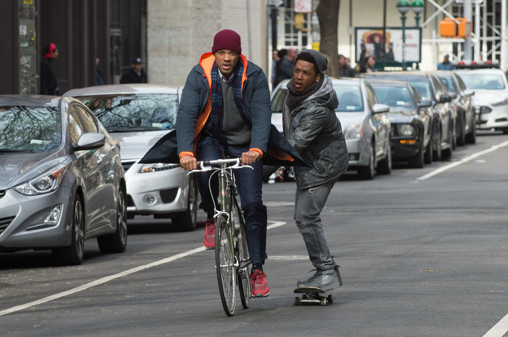 collateral-beauty-will-smith.jpg
