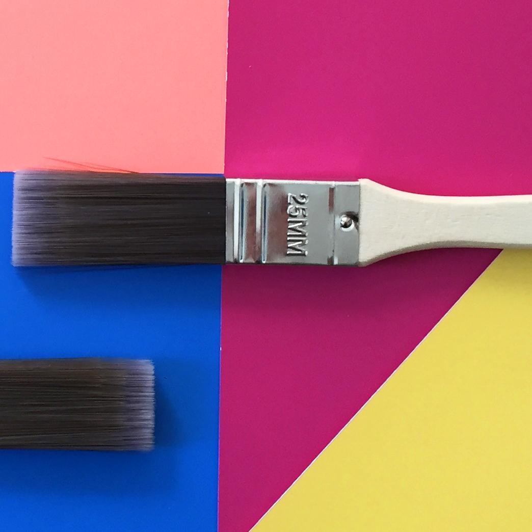 brushwork.jpg
