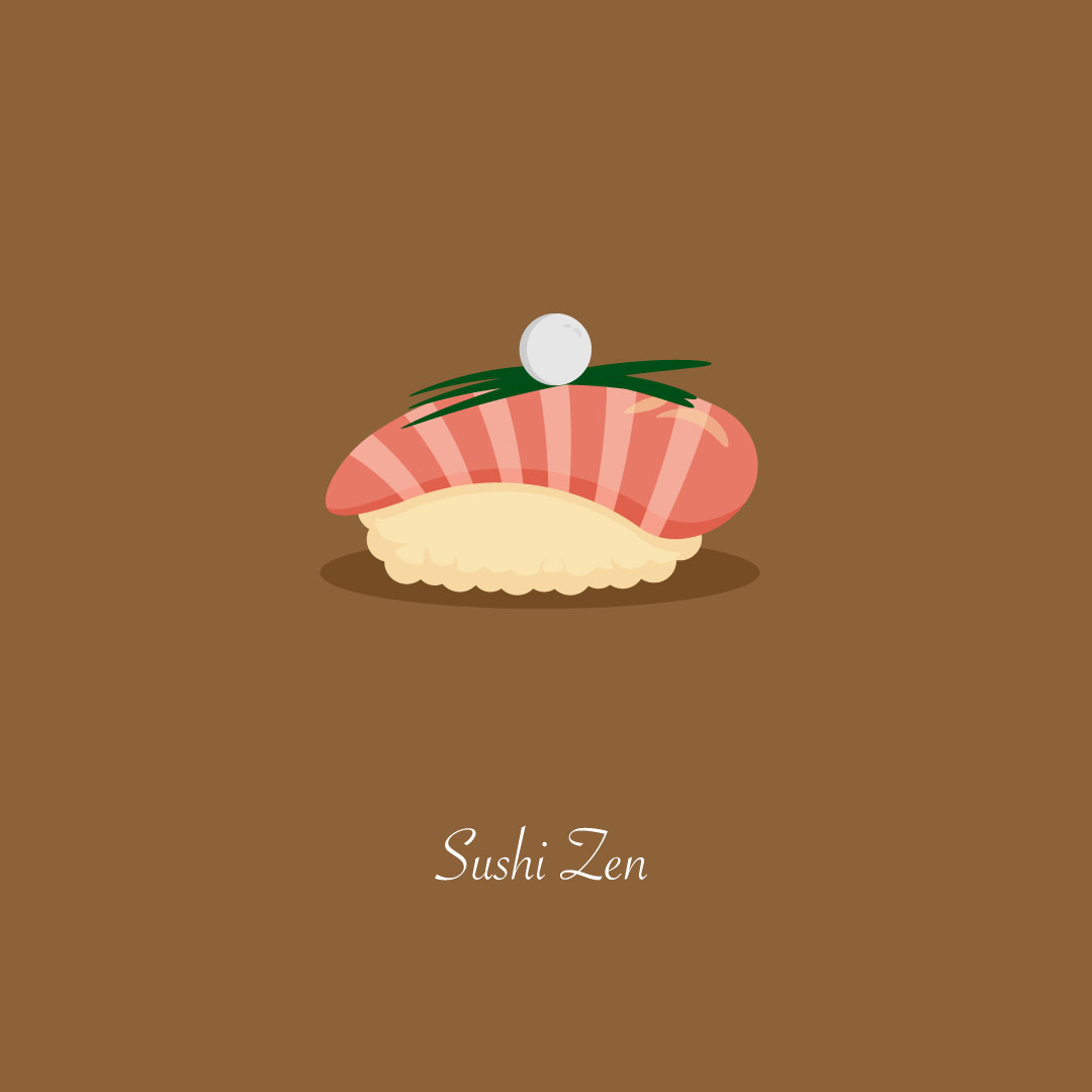 Sushi_Zen.jpg