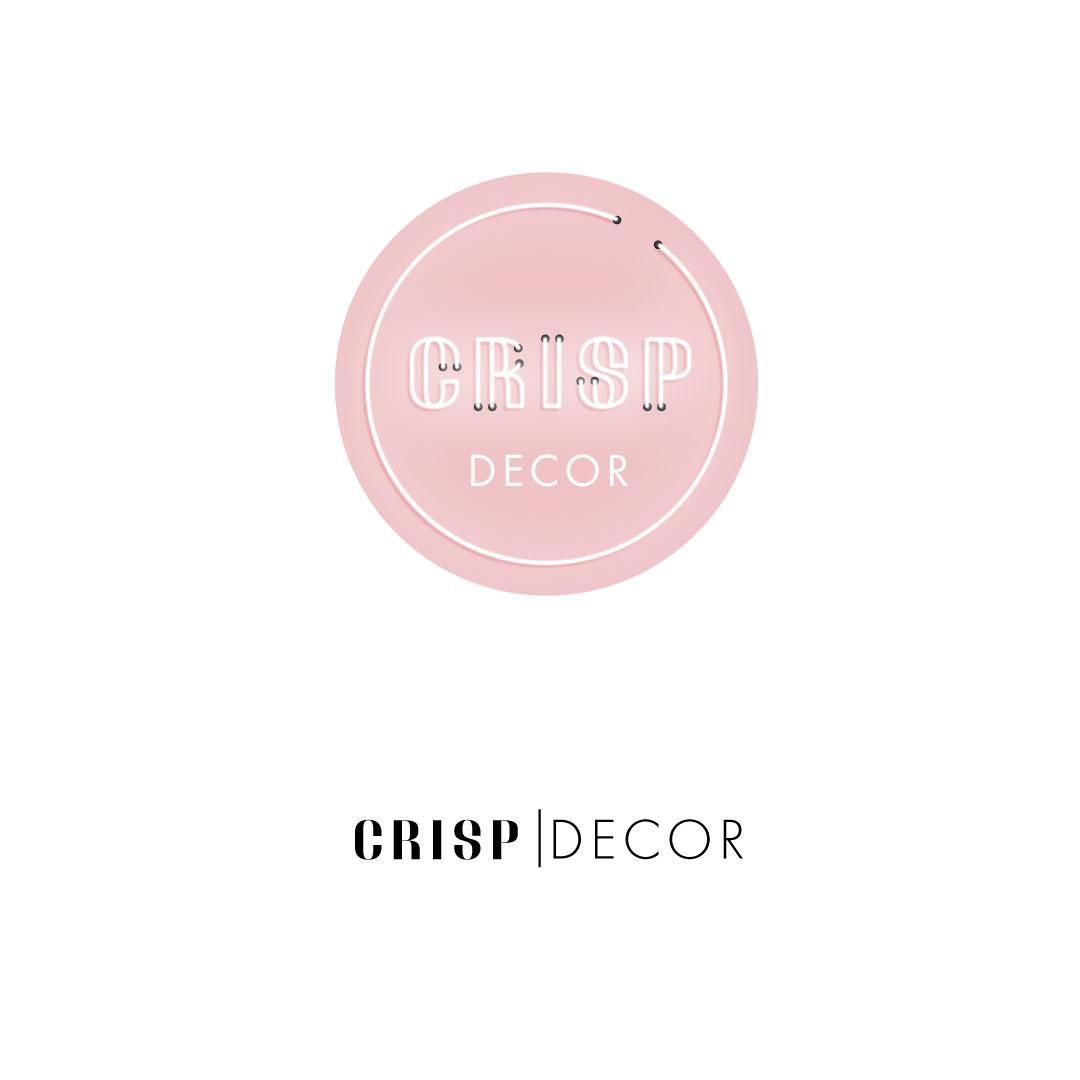 Crisp_DecorV2.jpg