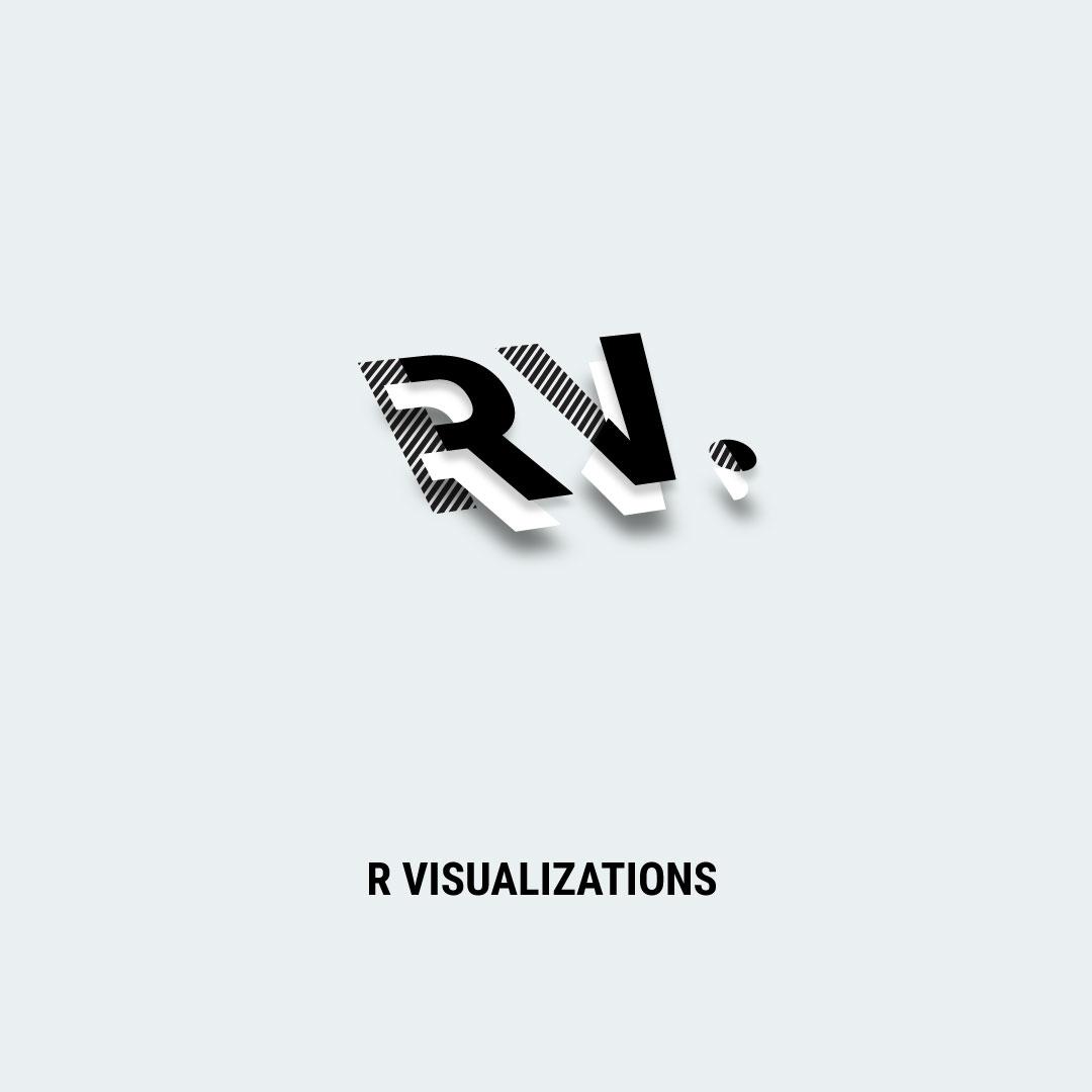 R_Visualizatioins3.jpg