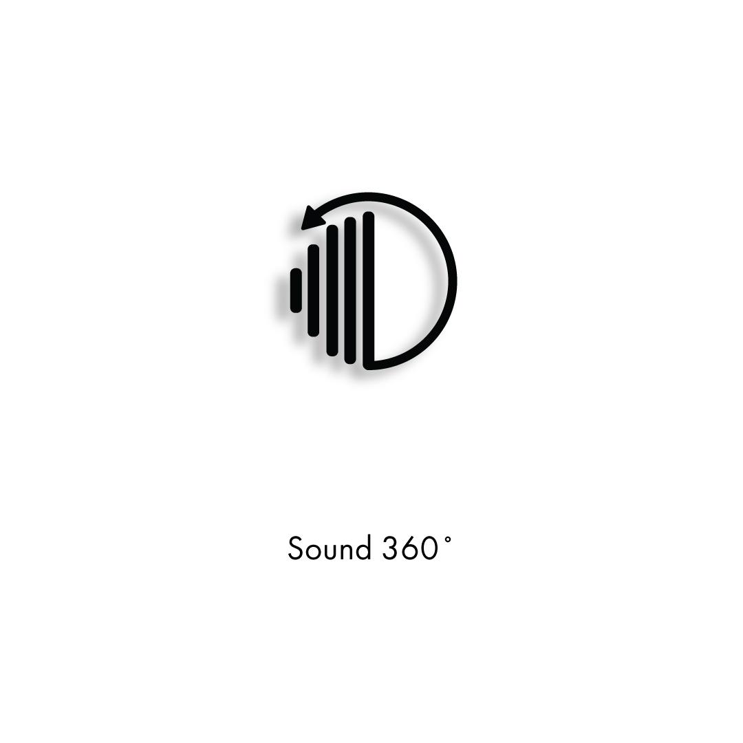 Sound_360.jpg