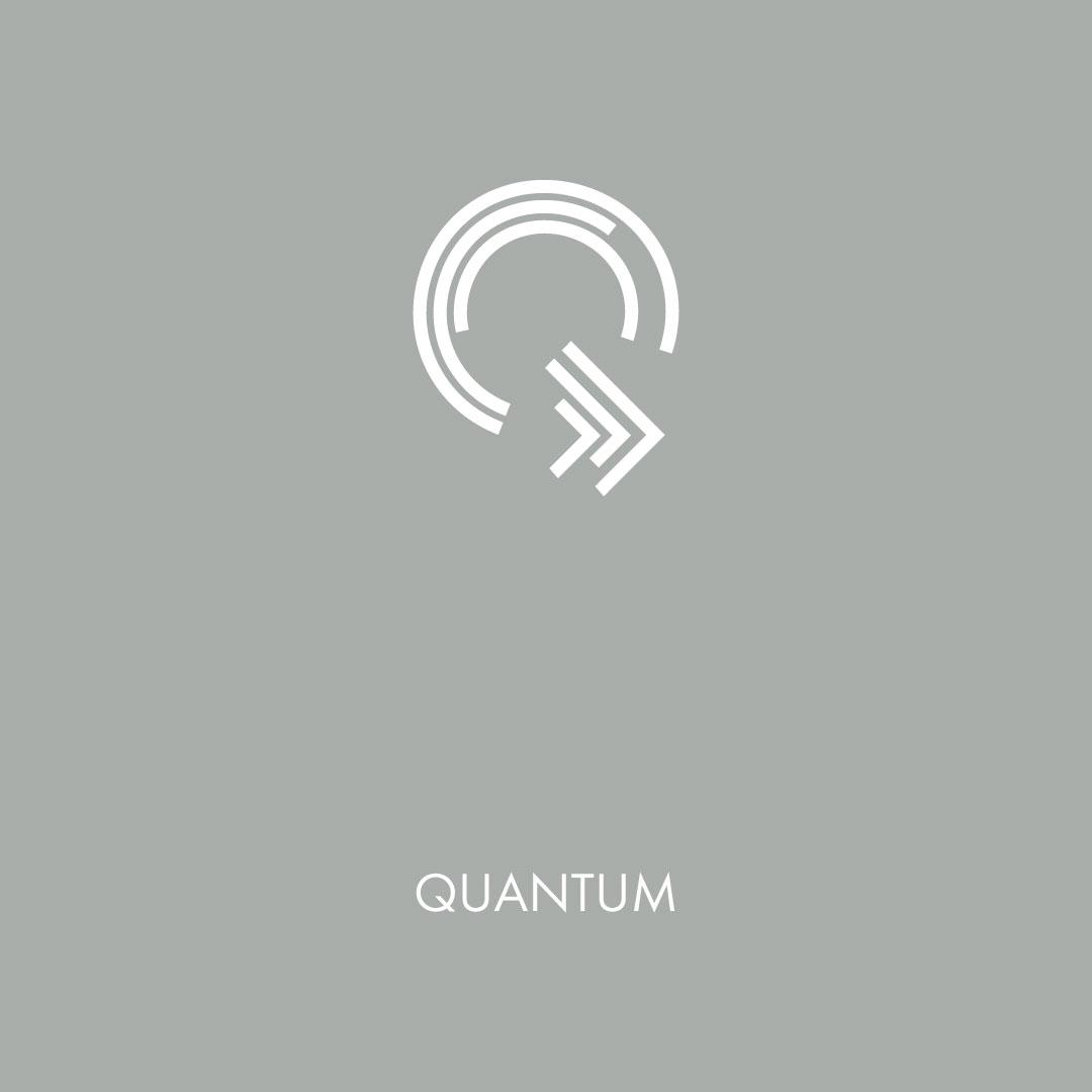 QuantumV1.jpg