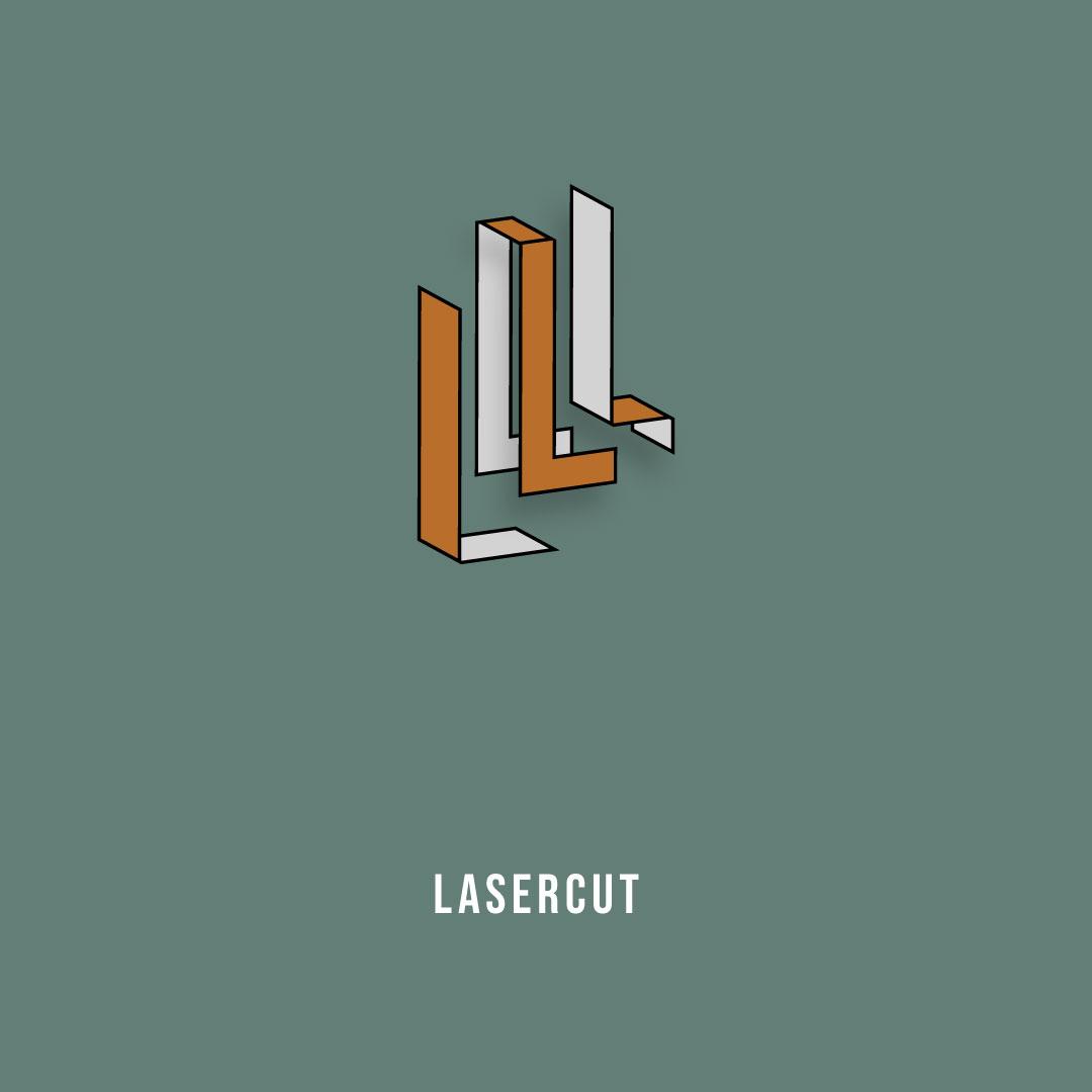 Laser_Cut(COLOR).jpg