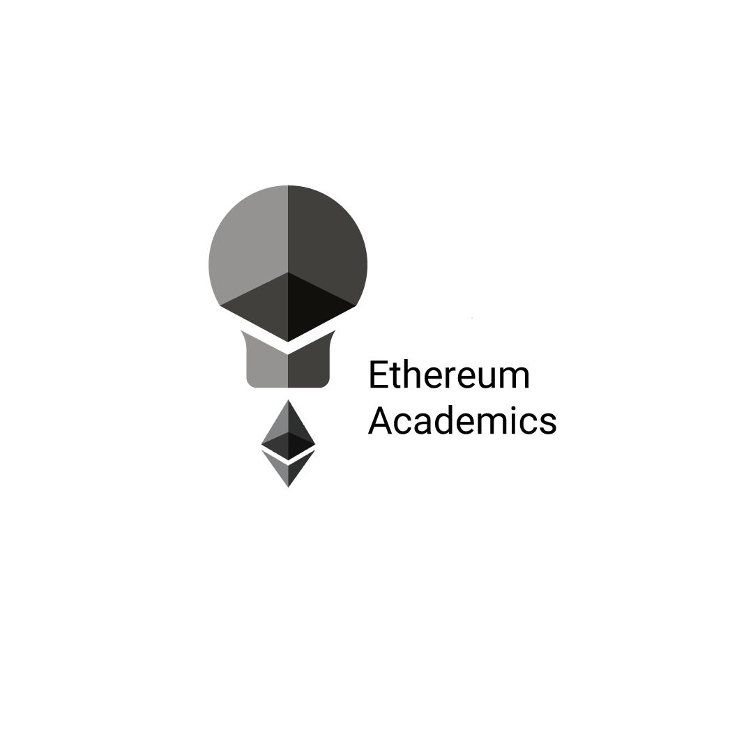 Ethereum_Academics.jpg