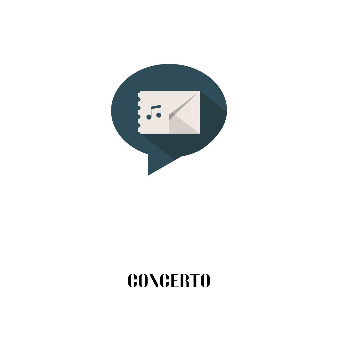 ConcertoV2.jpg