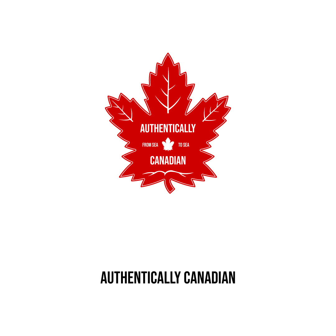 Authentically_Canadian_Red.jpg