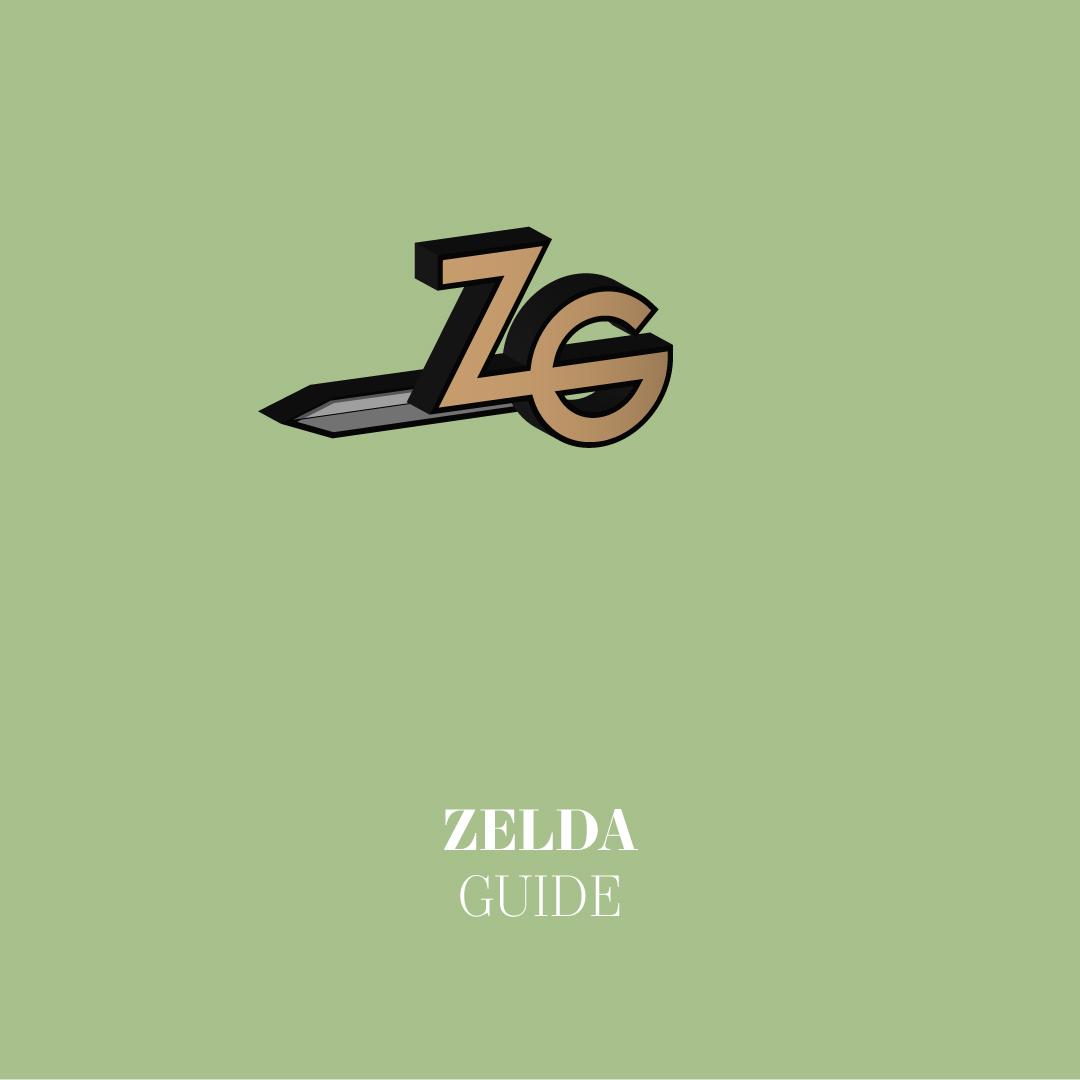 ZeldaGuide.jpg