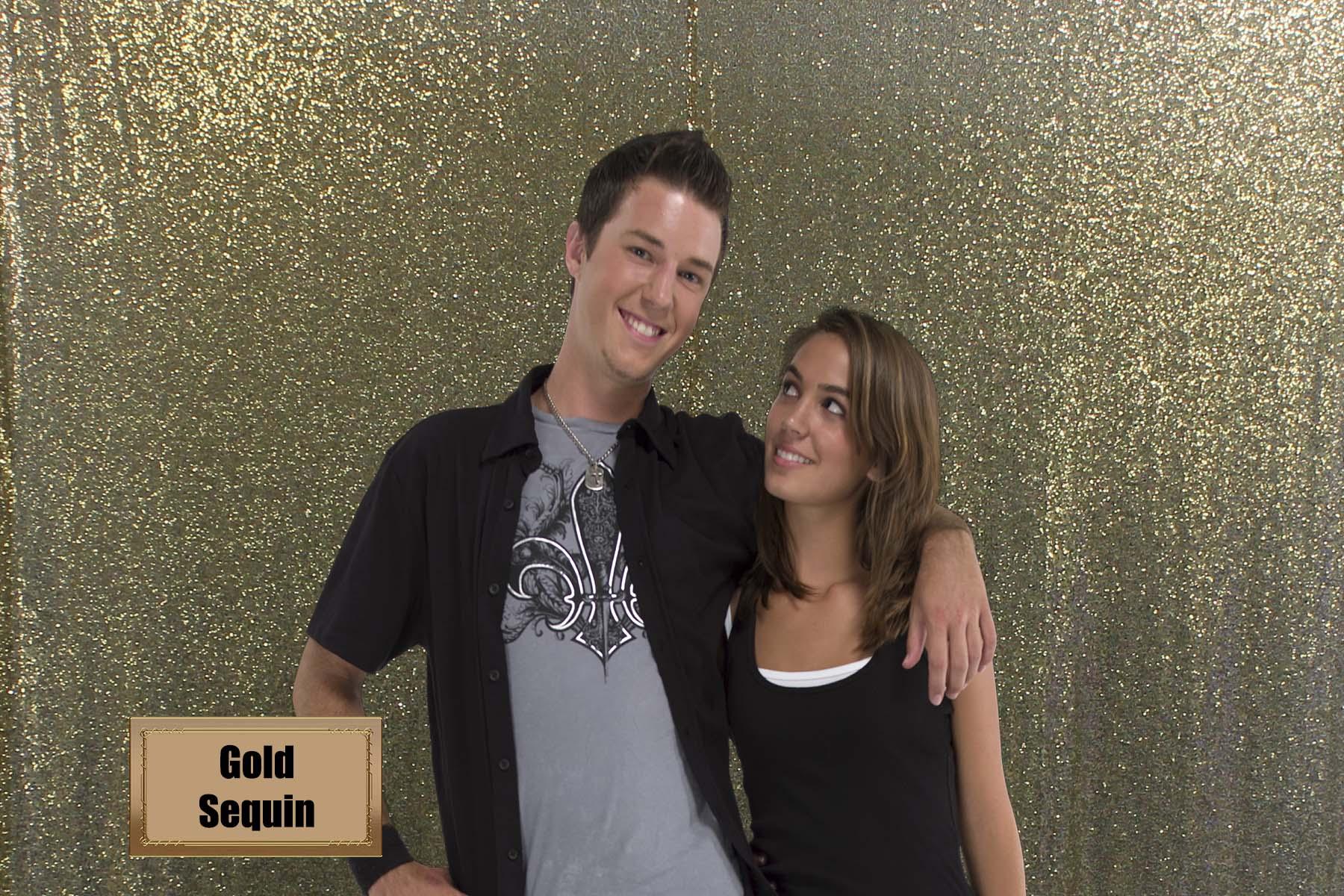 Gold Sequin.jpg