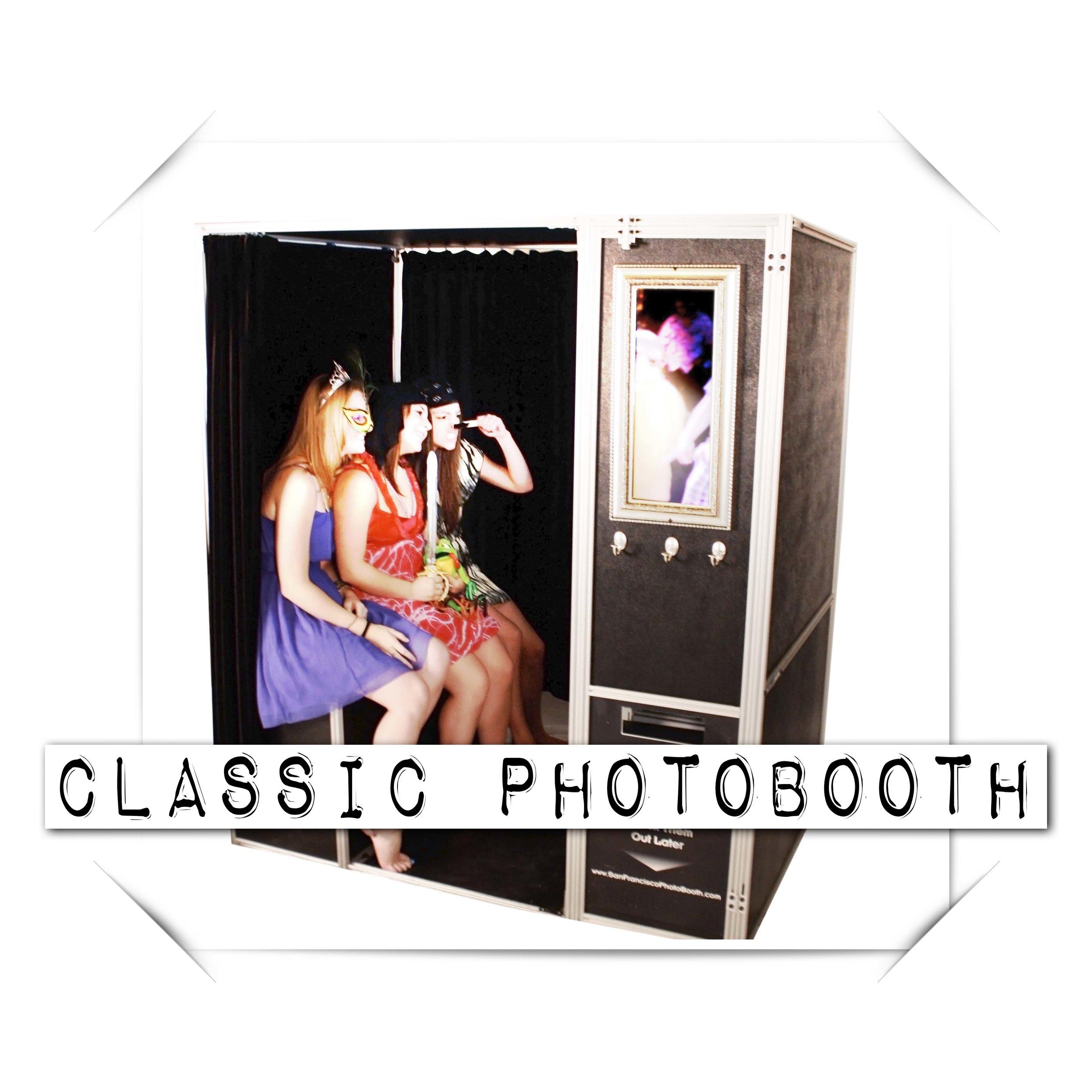 Classic_Photobooth.jpg