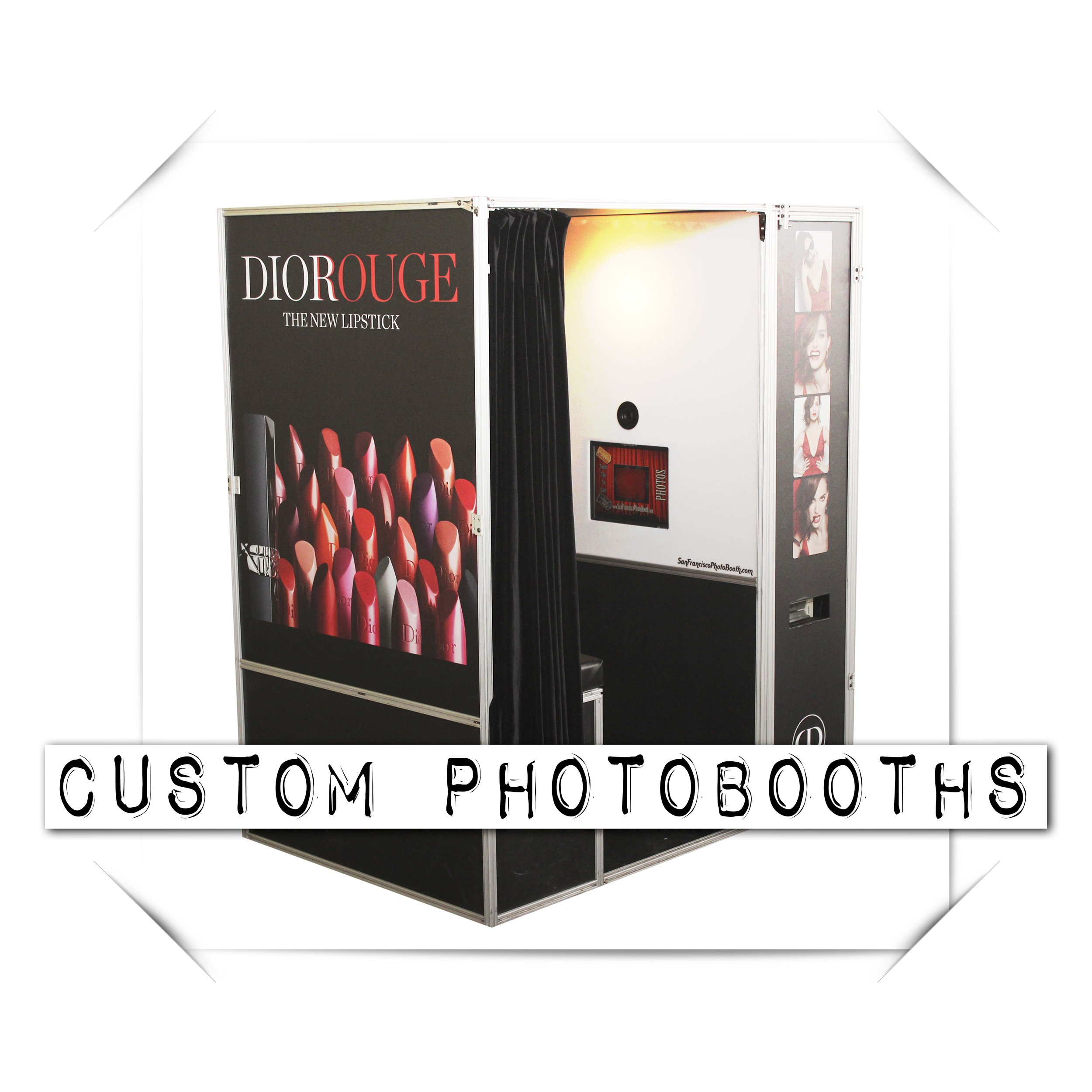 Custom_Photobooths.jpg