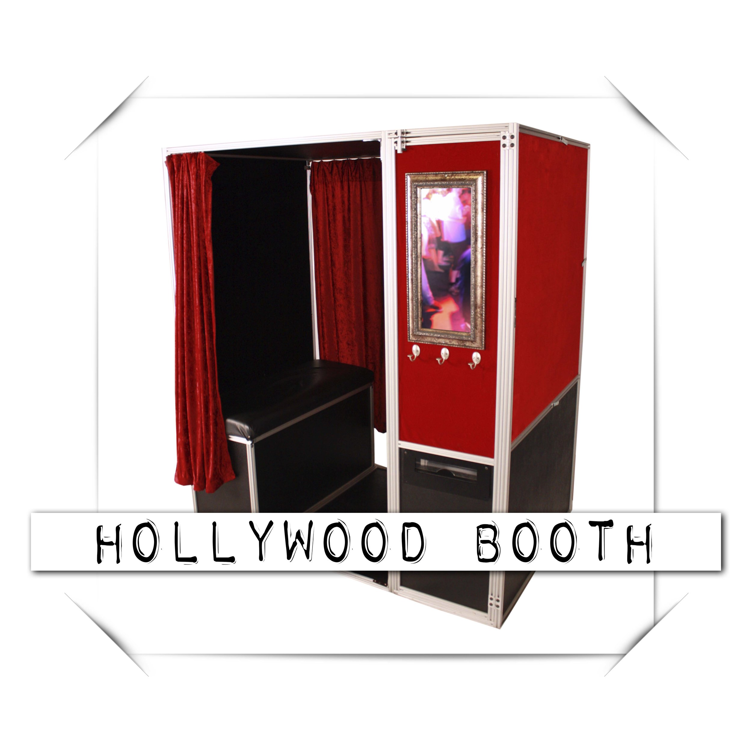 Hollywood_Booth.jpg