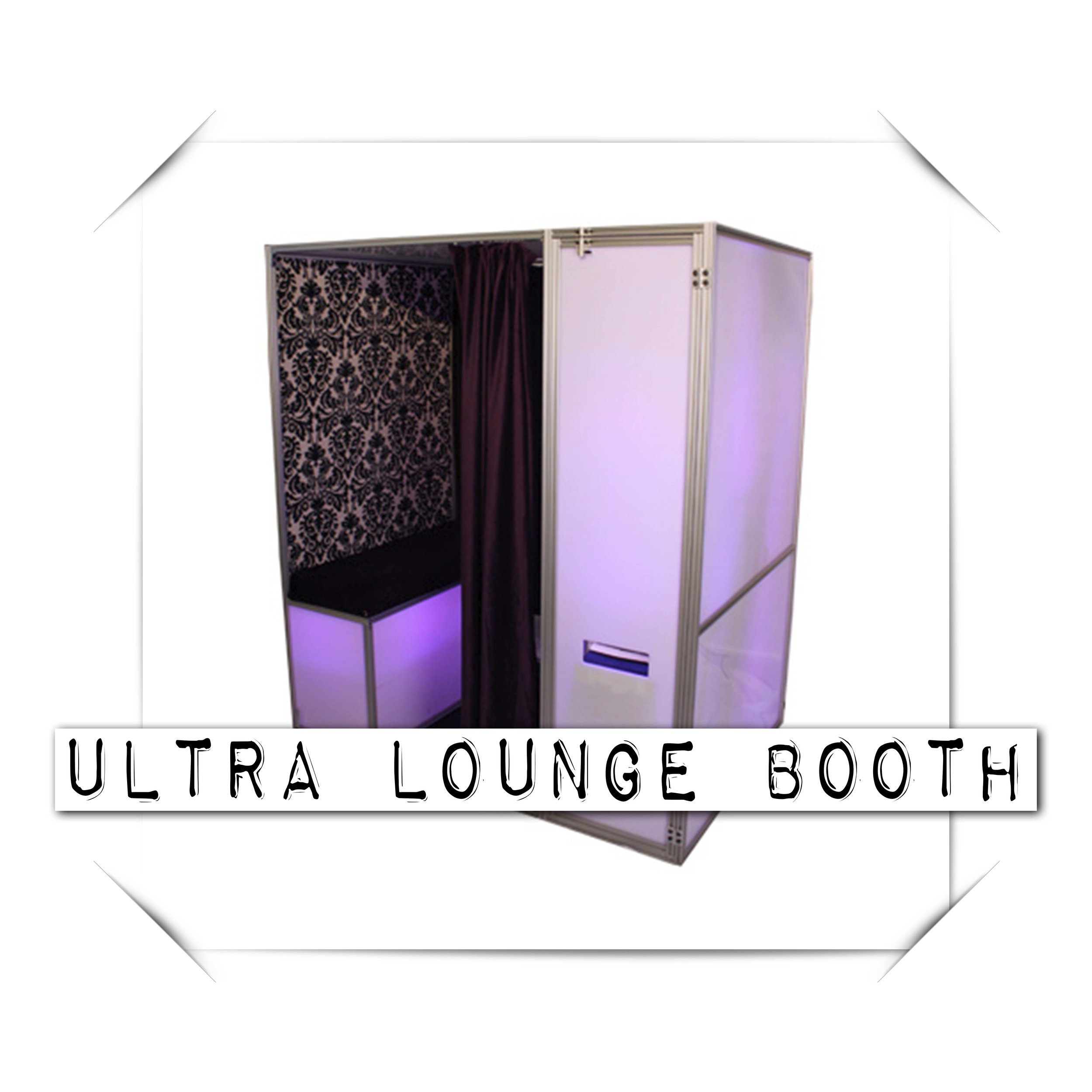 Ultra_Lounge_Booth.jpg