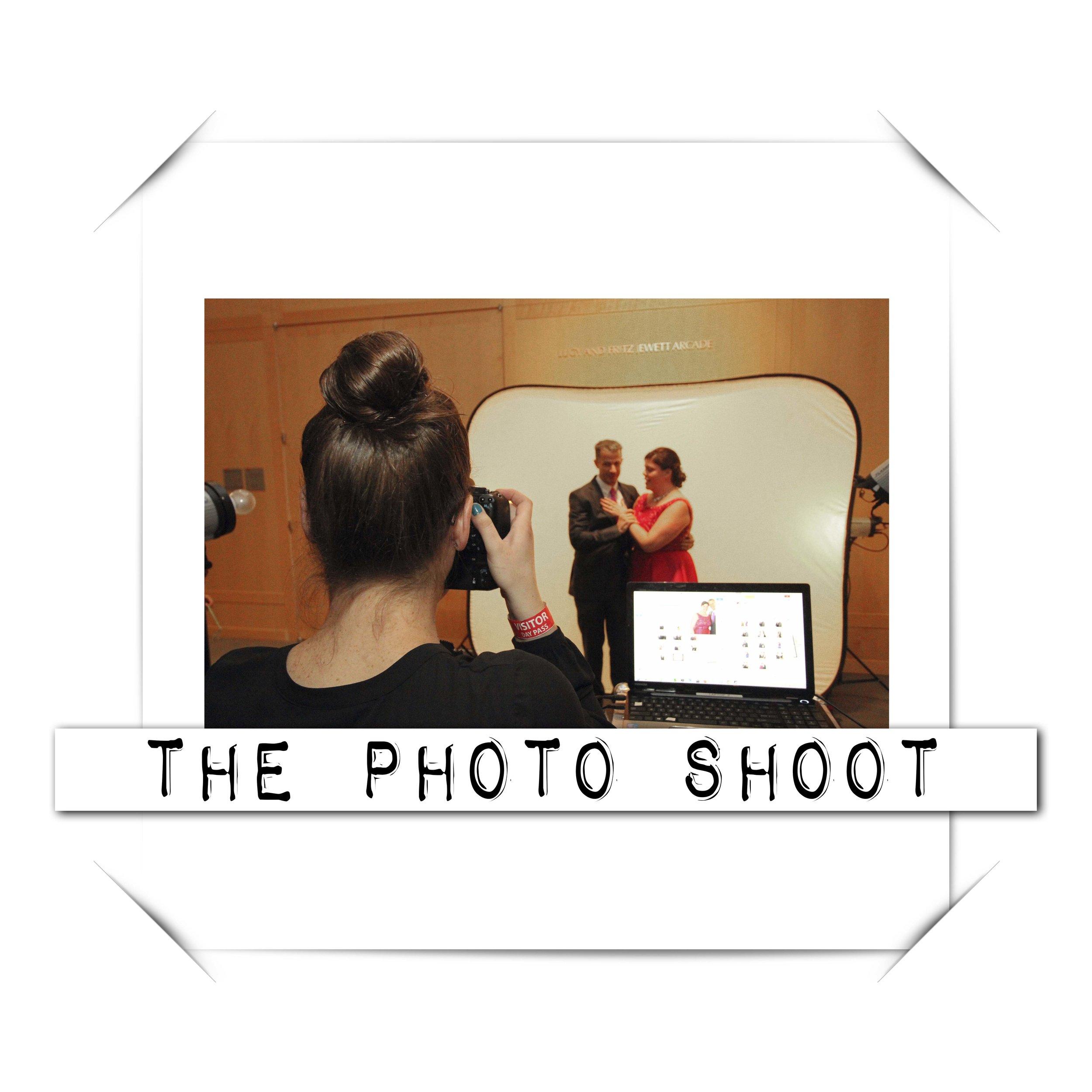 The_Photo_Shoot.jpg