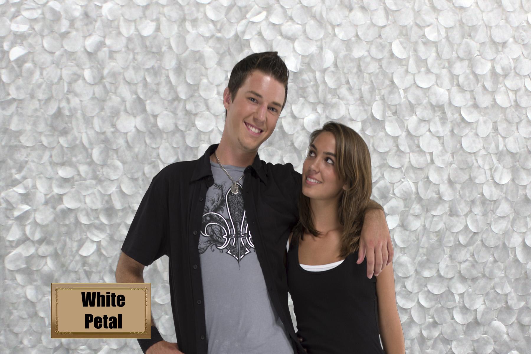 White Petal.jpg