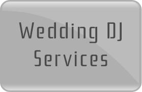 wedding-dj.fw.png