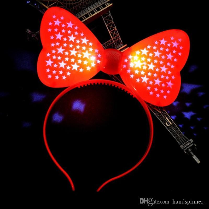 butterfly-headband-flashing-head-band-led.jpg