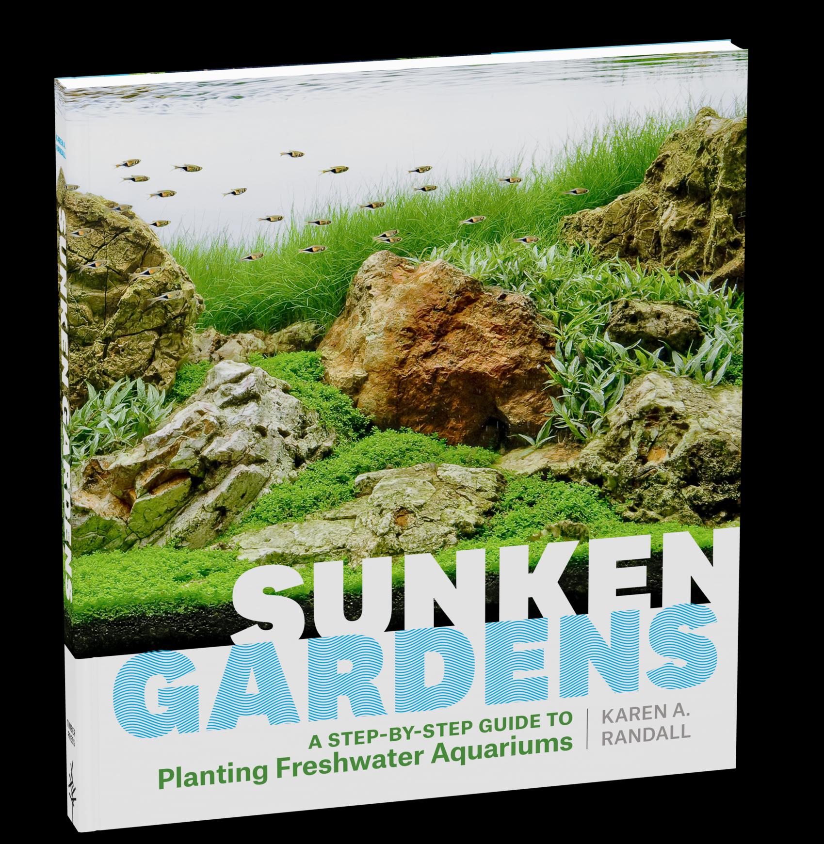 Sunken Gardens Cover 3D.png