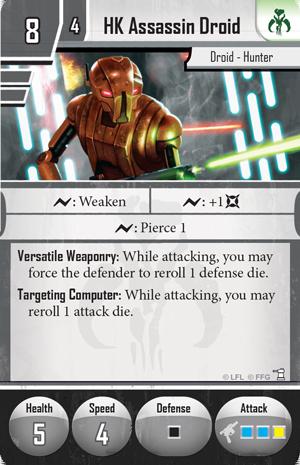 HK Assassin Droid.png