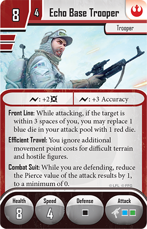 Echo Base Trooper [Elite].png