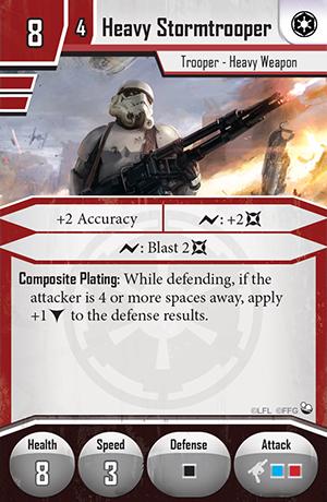 Heavy Stormtrooper [Elite].png