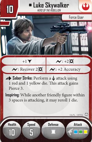 Luke Skywalker (HotR).png