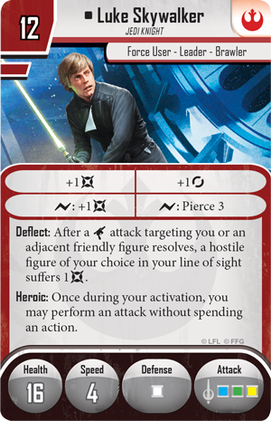 Luke Skywalker (Jedi).png