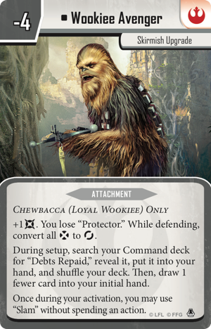 Wookiee Avenger.png