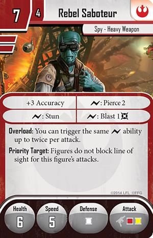 Rebel Saboteur [Elite].png