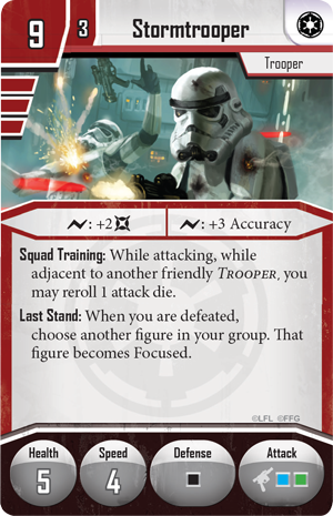 Stormtrooper [Elite].png