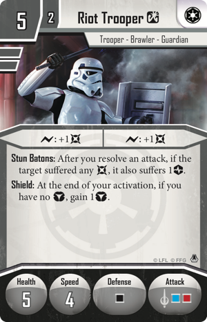 Riot Trooper.png