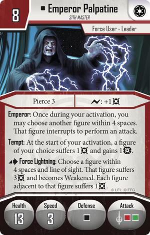 Emperor Palpatine.png