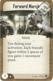 Forward March command card_275_thumb_ffflogog_whatermark_cc.jpg