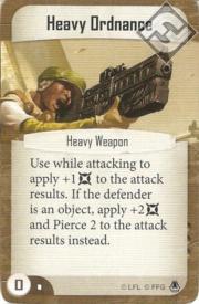 Heavy Ordnance command card_275_thumb_ffflogog_whatermark_cc.jpg