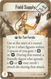 Field Supply command card_275_thumb_ffflogog_whatermark_cc.jpg