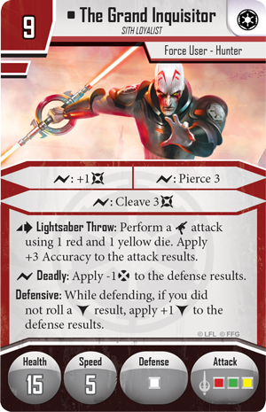 The Grand Inquisitor.png