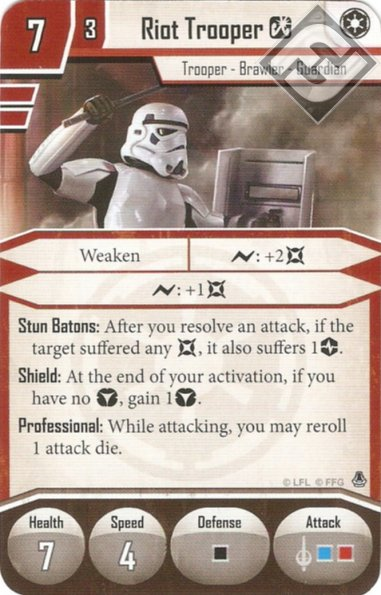 Riot Trooper [Elite].png