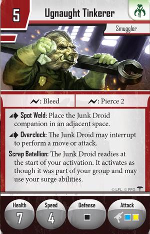 Ugnaught Tinkerer [Elite].png