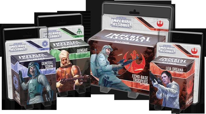 imperial-assault-figre-packs_dmotfq_liq8zj.png