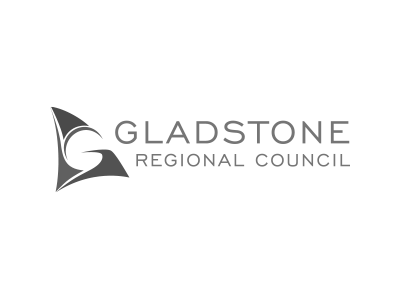 Gladstone.png