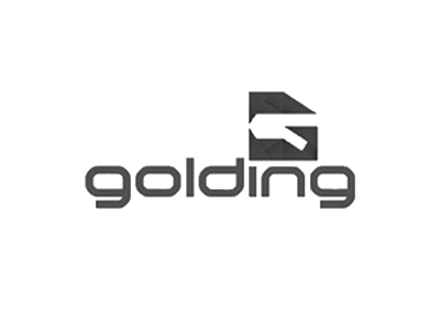 golding.png