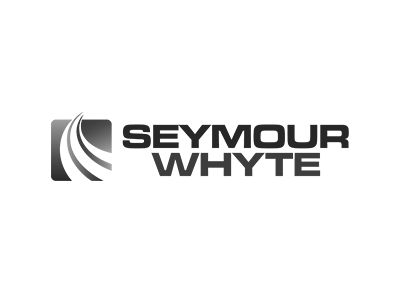 seymour whyte.png
