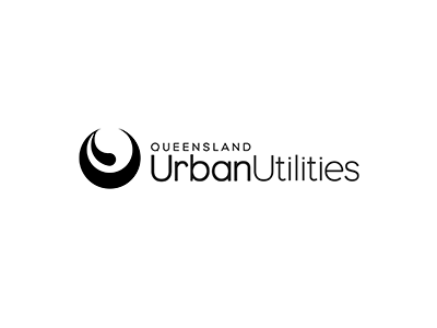 urban utilities.png