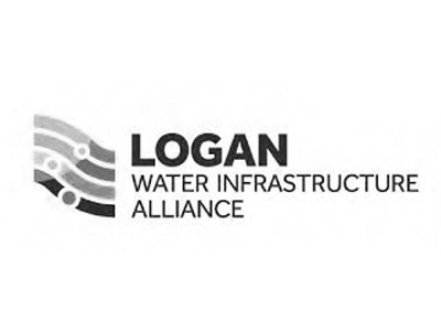 logan water.png